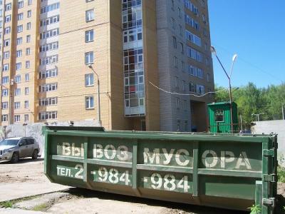 К-15, ТСЖ Ш.Космонавтов 141