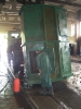 Санитарная обработка конейнера К-6
